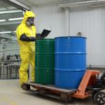 blog-por_que_importante_correcto_almacenamiento_quimicos